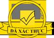 daxacthuc