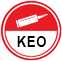 keo silicone