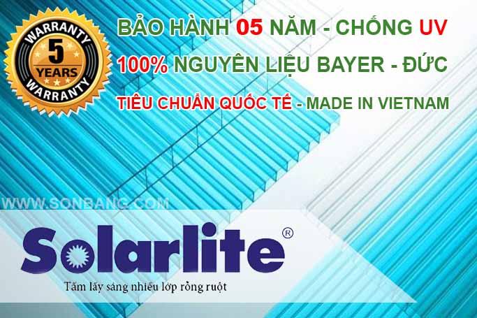 solarlite