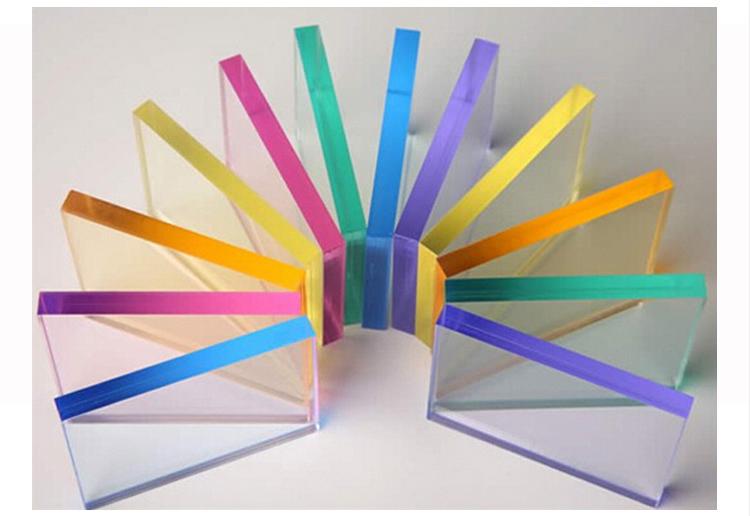 [Video] Cắt khắc CNC tấm nhựa mica acrylic siêu đẹp