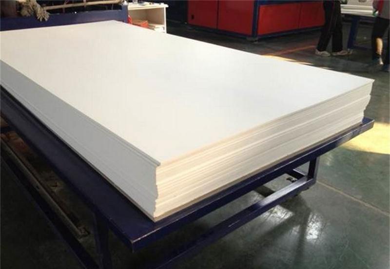 [Download] file báo giá tấm Pima gỗ nhựa pvc foam