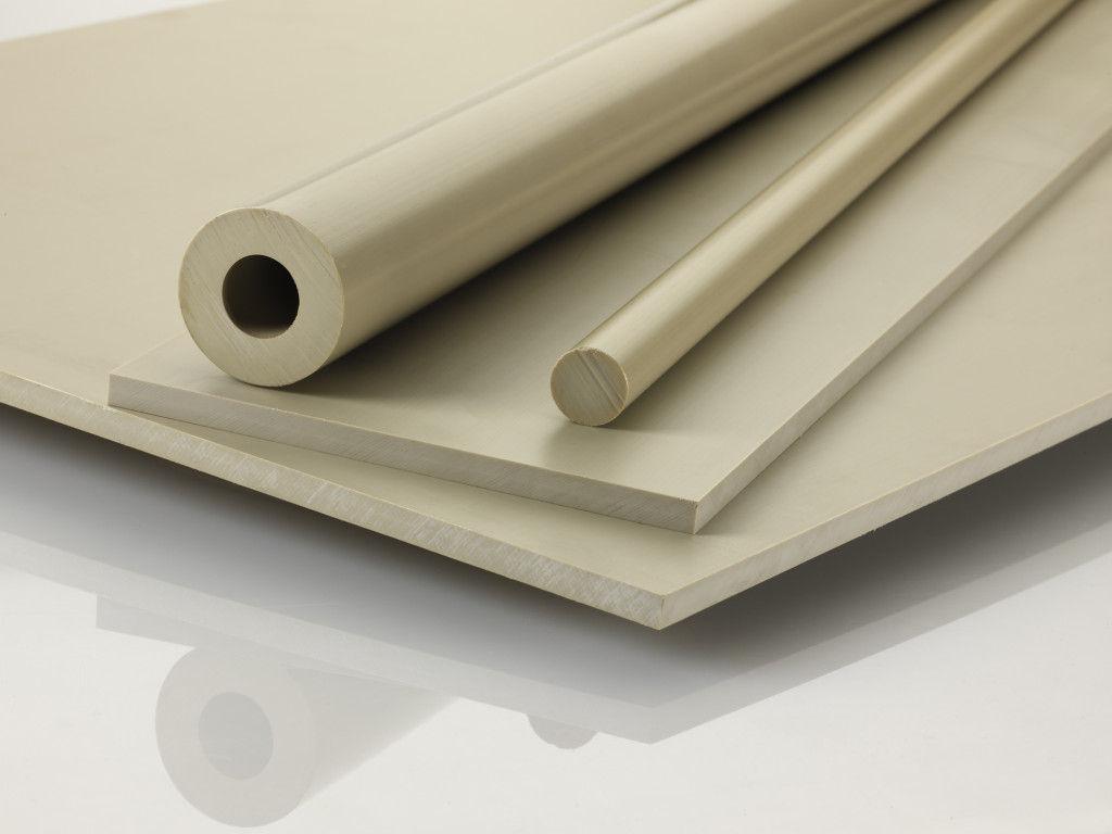 [Download] file báo giá tấm nhựa kỹ thuật PVC