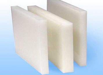 Tấm nhựa PP là gì? Bảng giá nhựa PP thông dụng TPHCM