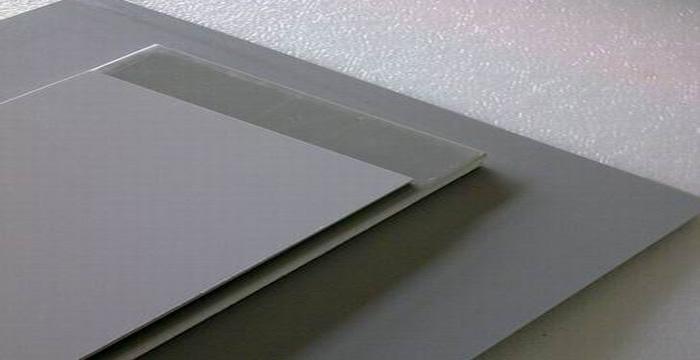 tấm nhựa pvc hcm