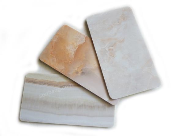 Tấm nhựa PVC foam pima cẩm thạch
