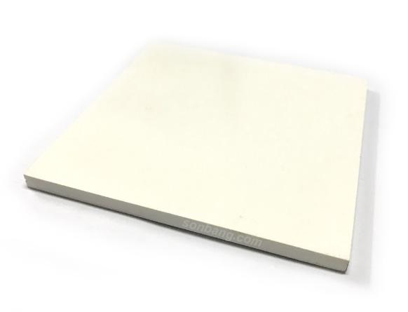 Tấm PVC foam 8mm Pima gỗ nhựa