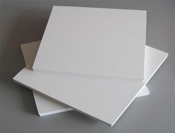 Tấm winmax pvc foam gỗ nhựa