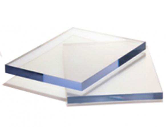 Tấm nhựa Mica PS Trung Quốc giá rẻ