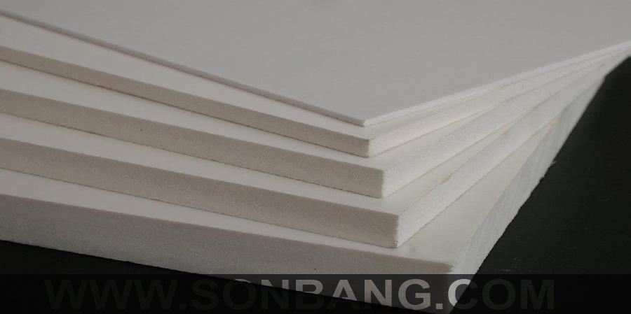 tấm pvc gỗ nhựa 5mm